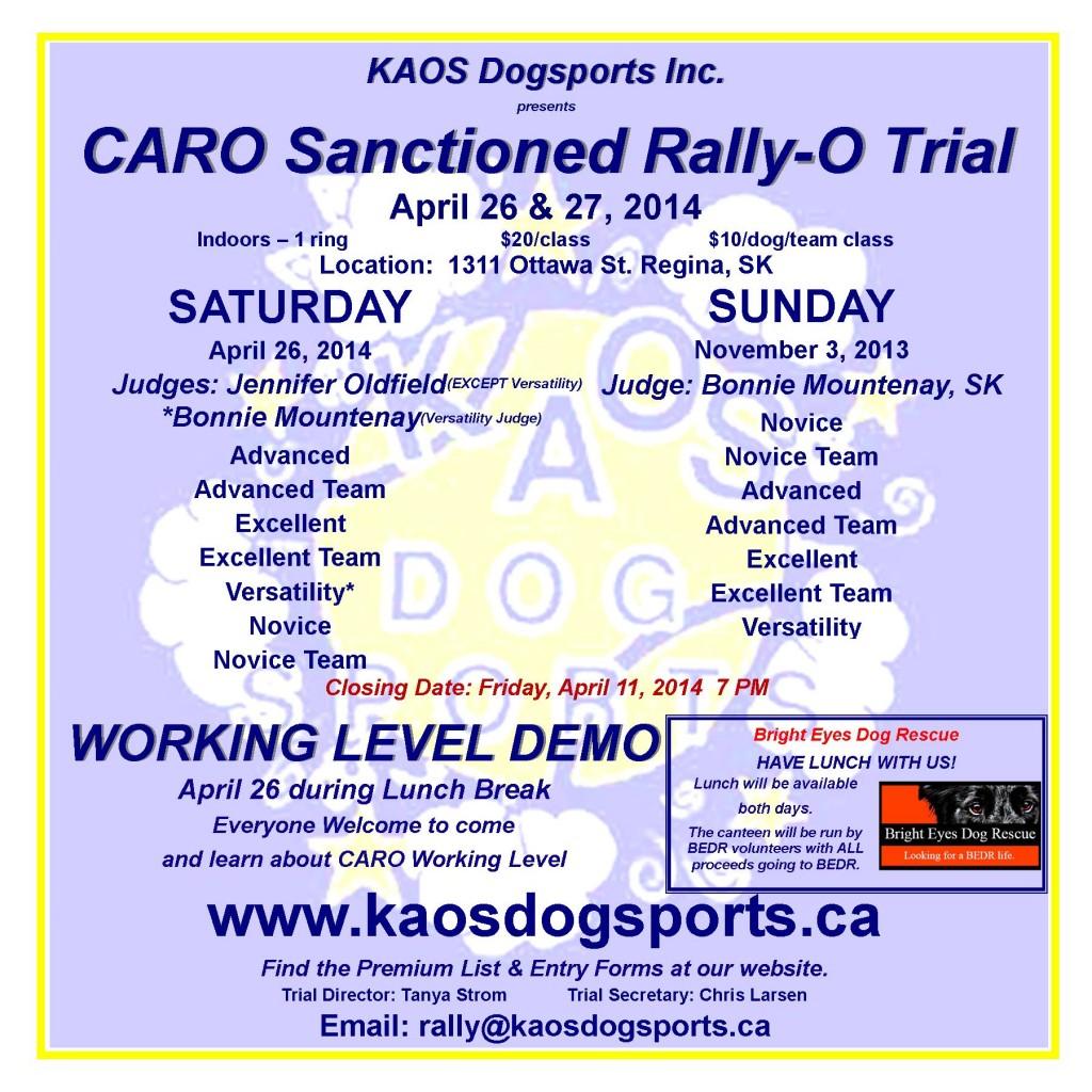 Trial & Seminar Poster (12x12 WEB VERSION) FINAL